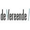 Website De Vereende