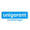 Website Unigarant