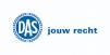 DAS Rechtsbijstand logo